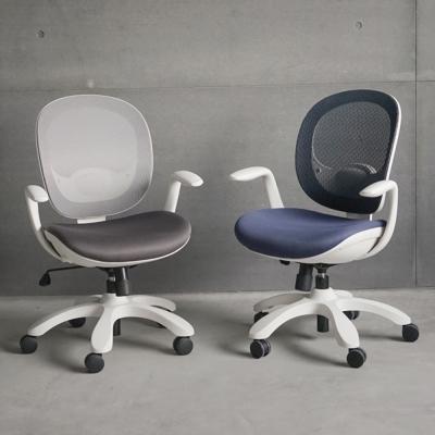 完美主義 極緻美學多功能人體工學辦公椅/電腦椅( 2 色可選)