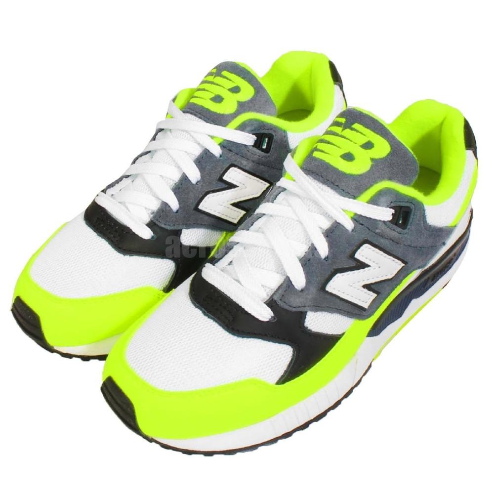 紐巴倫 New Balance 530 路跑 慢跑 女鞋