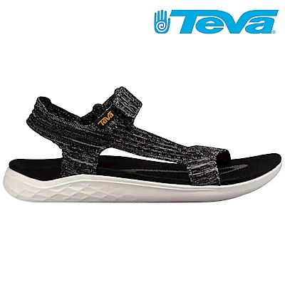 TEVA Terra-Float 2 Knit Universal 男休閒涼鞋