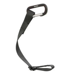 美國SOLVIT寵物介護 寵物車載安全座椅繫繩