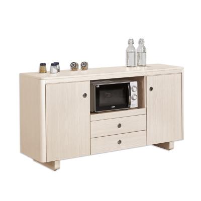 Bernice-泰倫斯5.1尺碗盤收納餐櫃-152x46x81cm