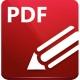 PDF-XChange Editor Plus 單機版 (下載) product thumbnail 1