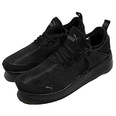 Puma-慢跑鞋-Pacer-Next-Cage