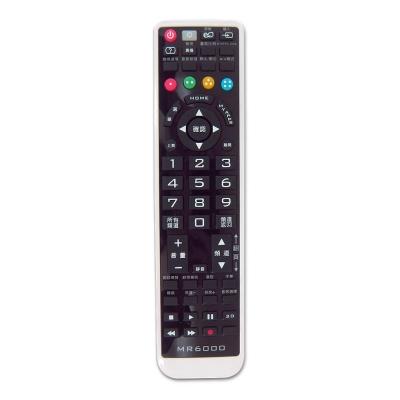 PX大通樂金LG全機型電視遙控器MR6000