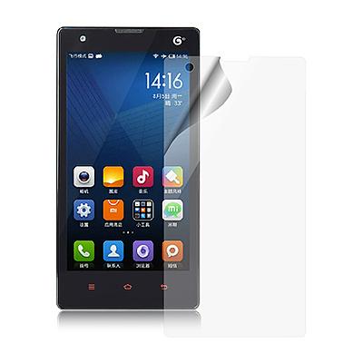 魔力 Xiaomi紅米機 霧面防眩螢幕保護貼