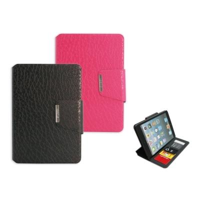 Obien 歐品漾 iPad mini/mini retina 半包式保護套