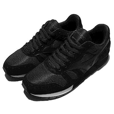 Mizuno 休閒鞋ML87 男鞋 女鞋