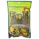 耆盛 毛綠豆(500g) product thumbnail 1