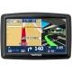 TomTom-XXL-540-Classic-5吋3D擬真GPS衛星導航