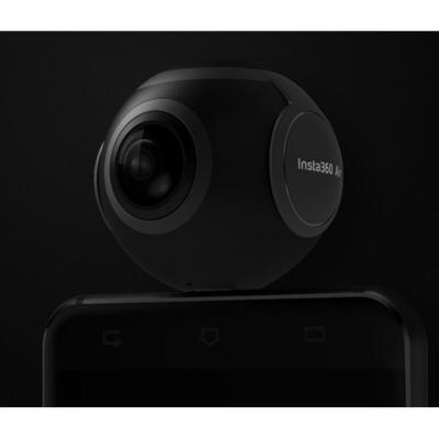 INSTA360 AIR TYPE-C 360度 全景相機攝影機