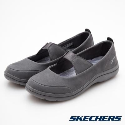 SKECHERS (女) 時尚休閒系列 Lite Step - 48856CCL