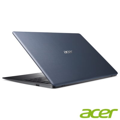 acer-SF114-31-P4Z5-14吋筆電-N3710-4G-128G-藍-福
