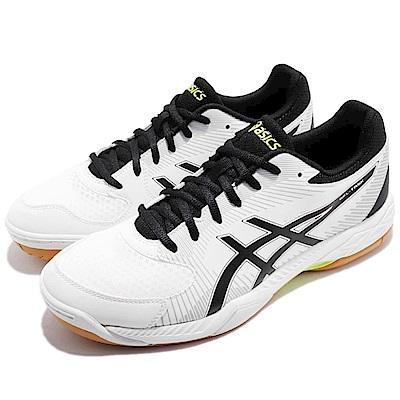 Asics 排羽球鞋 Gel-Task 女鞋 男鞋