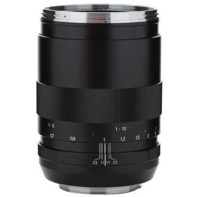 蔡司 Makro-Planar T* 2/100 ZE (公司貨) For Canon