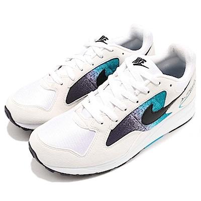 Nike 休閒鞋 Air Skylon II 男鞋