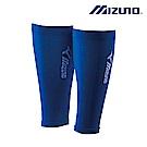 Mizuno BIO GEAR 日本製 護小腿 寶藍(雙) A60BU-01024