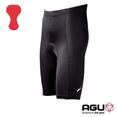 AGU-荷蘭進口-PRO-S-男短車褲450-38