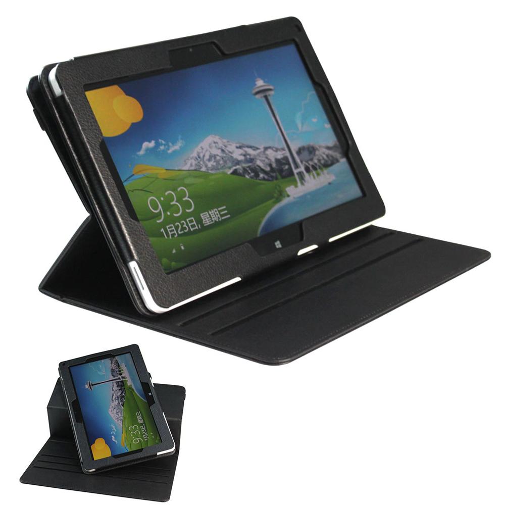 ACER ICONIA W510 專用平板電腦皮套 保護套 可分拆旋轉斜立