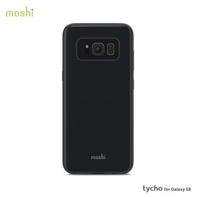 Moshi Tycho Galaxy S8 超薄時尚保護背殼