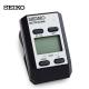 SEIKO DM51 隨身型 電子節拍器(銀) product thumbnail 1