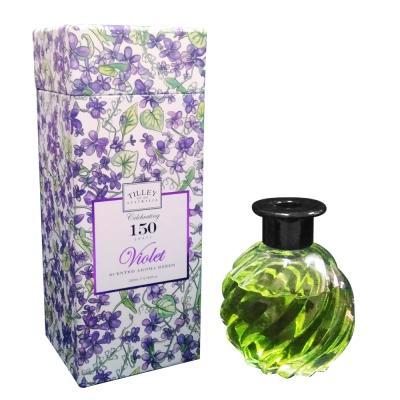 Tilley百年特莉 恆戀紫羅蘭香氛擴香水200ml