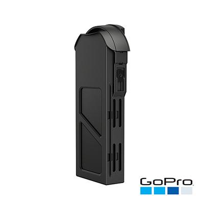 GoPro-KARMA 充電電池AQBTY-001-EC
