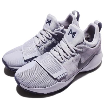Nike籃球鞋PG 1 EP Paul運動男鞋