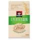 桂格 免浸泡五穀飯(1800g) product thumbnail 1