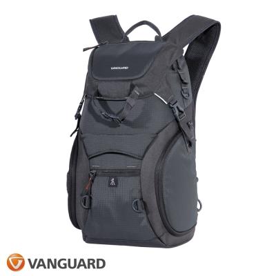 VANGUARD-精嘉-Adaptor-機動者-4