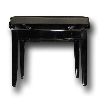 THMC 專業鋼琴專用昇降椅