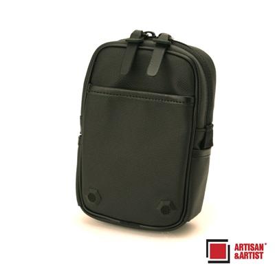 ARTISAN & ARTIST 耐衝撞防護掛袋 ACAM-86