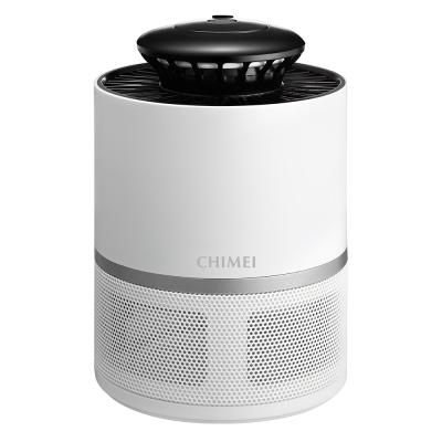 CHIMEI奇美-智能渦流捕蚊燈-MT-08T0S
