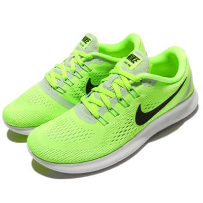 Nike 慢跑鞋 Wmns Free Rn 女鞋
