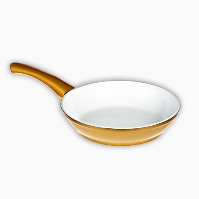 德國CERAFIT陶瓷奈米不沾鍋-平底煎炒鍋-20