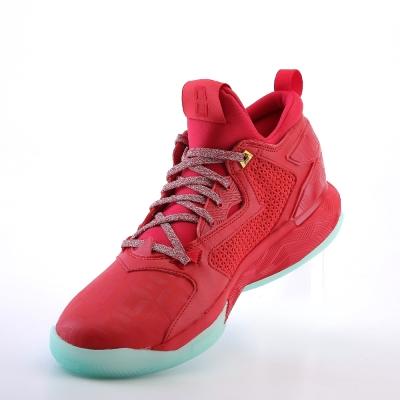 adidas-D-LILLARD-2-男-籃球鞋-B72728