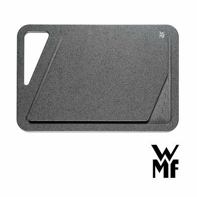 WMF 砧板 45x30cm