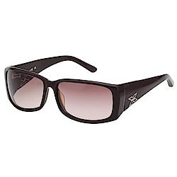 ZERO-X 太陽眼鏡 (咖啡色)NPS3013