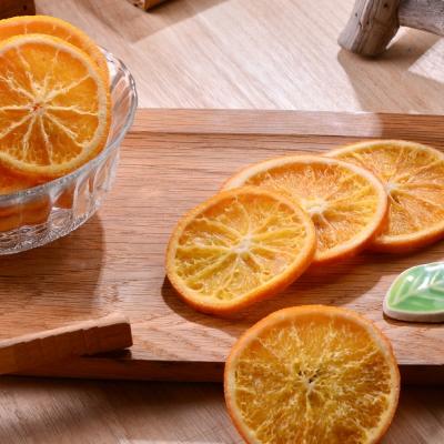 每日優果 香橙片(150g)