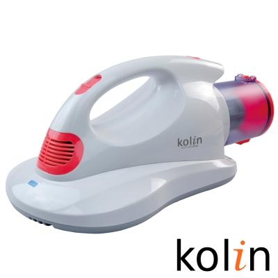歌林kolin旋風塵蹣機KTC-LNV308M