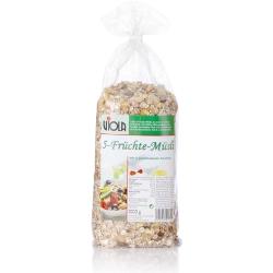 Viola 麥維樂 德國綜合水果穀片(1000g)