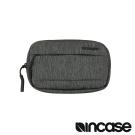 Incase City 城市系列配件收納包 - 時尚灰