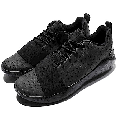 Nike Jordan 23 Breakout 男鞋