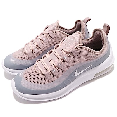 Nike 慢跑鞋 Air Max Axis 女鞋