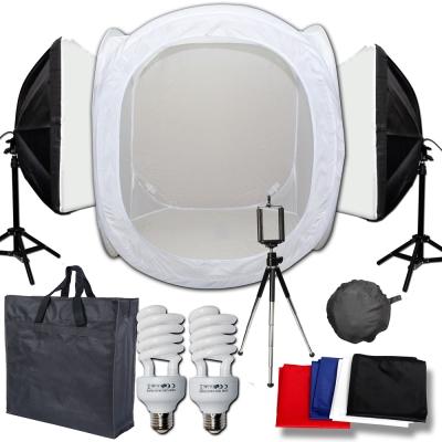 ZENITH80CM-600W攝影棚-ZT8060