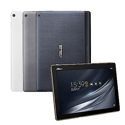 ASUS ZenPad 10/Z301ML (2G/16G) LTE版四核心平板
