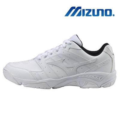 Mizuno TRAINING 網球鞋 學生鞋 G1GC140911