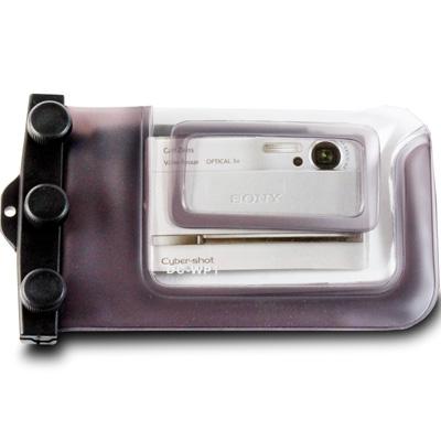 Nereus數位相機防水套( DC-WP1)