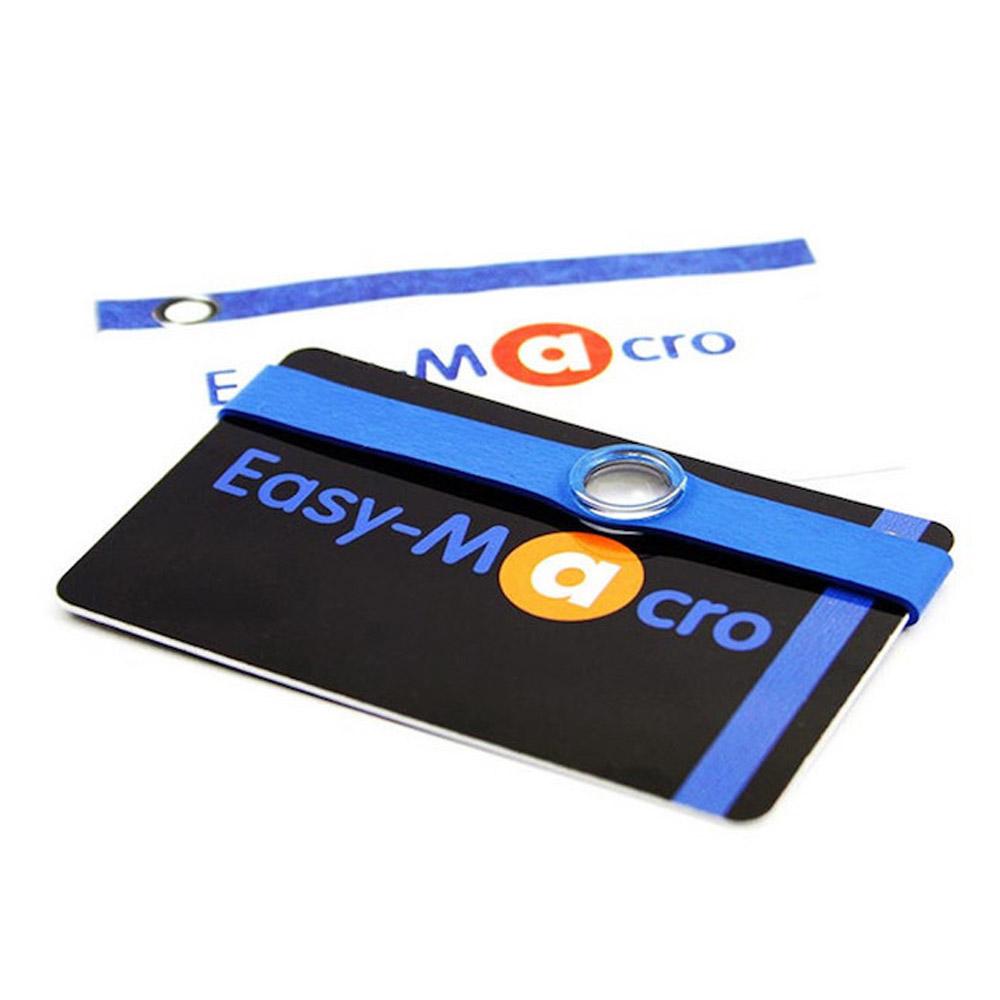 Easy-Macro 通用型微距手機鏡頭