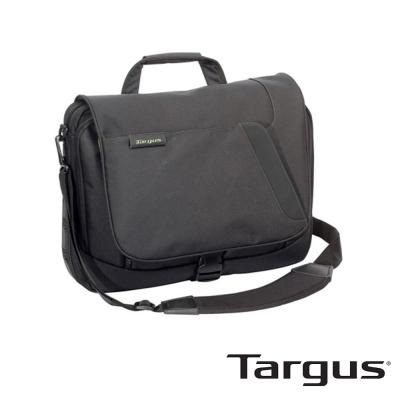 Targus Spruce 綠活環保 15.6 吋電腦斜背包