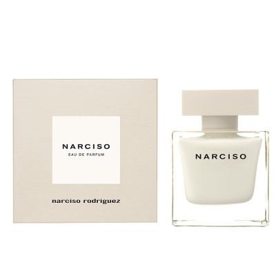 Narciso Rodriguez Narciso 同名淡香精 90ml
